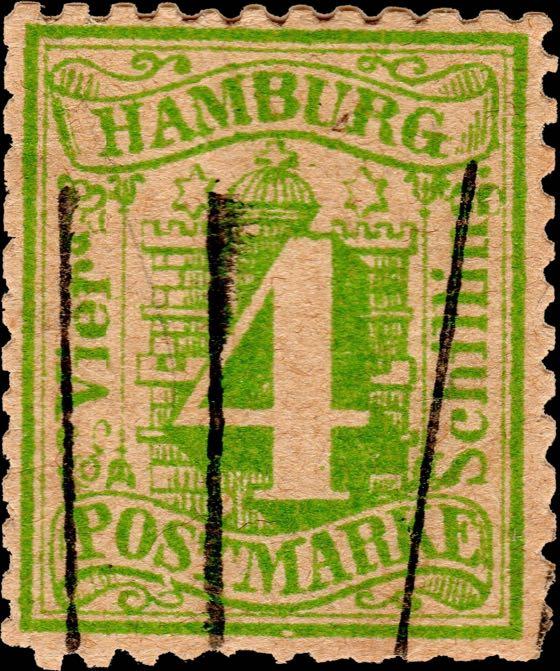 hamburg_1864_4schilling_forgery1