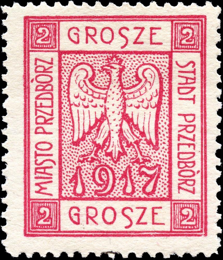 przedborz_1917_eagle_2g_type1_genuine