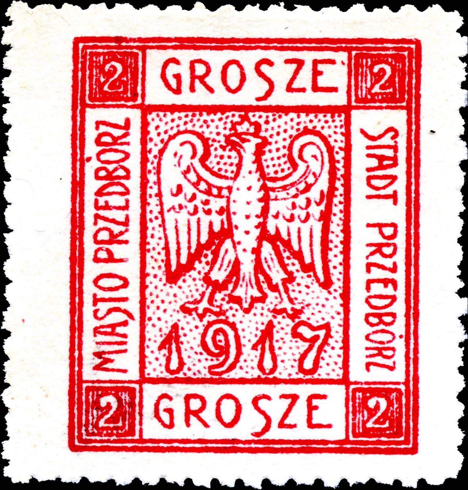 przedborz_1917_eagle_2g_type4_forgery