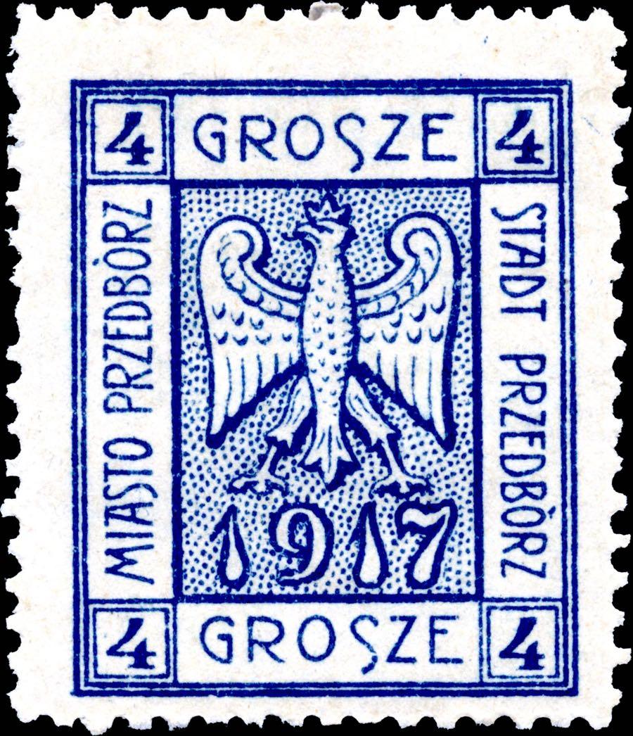 przedborz_1917_eagle_4g_type1_forgery