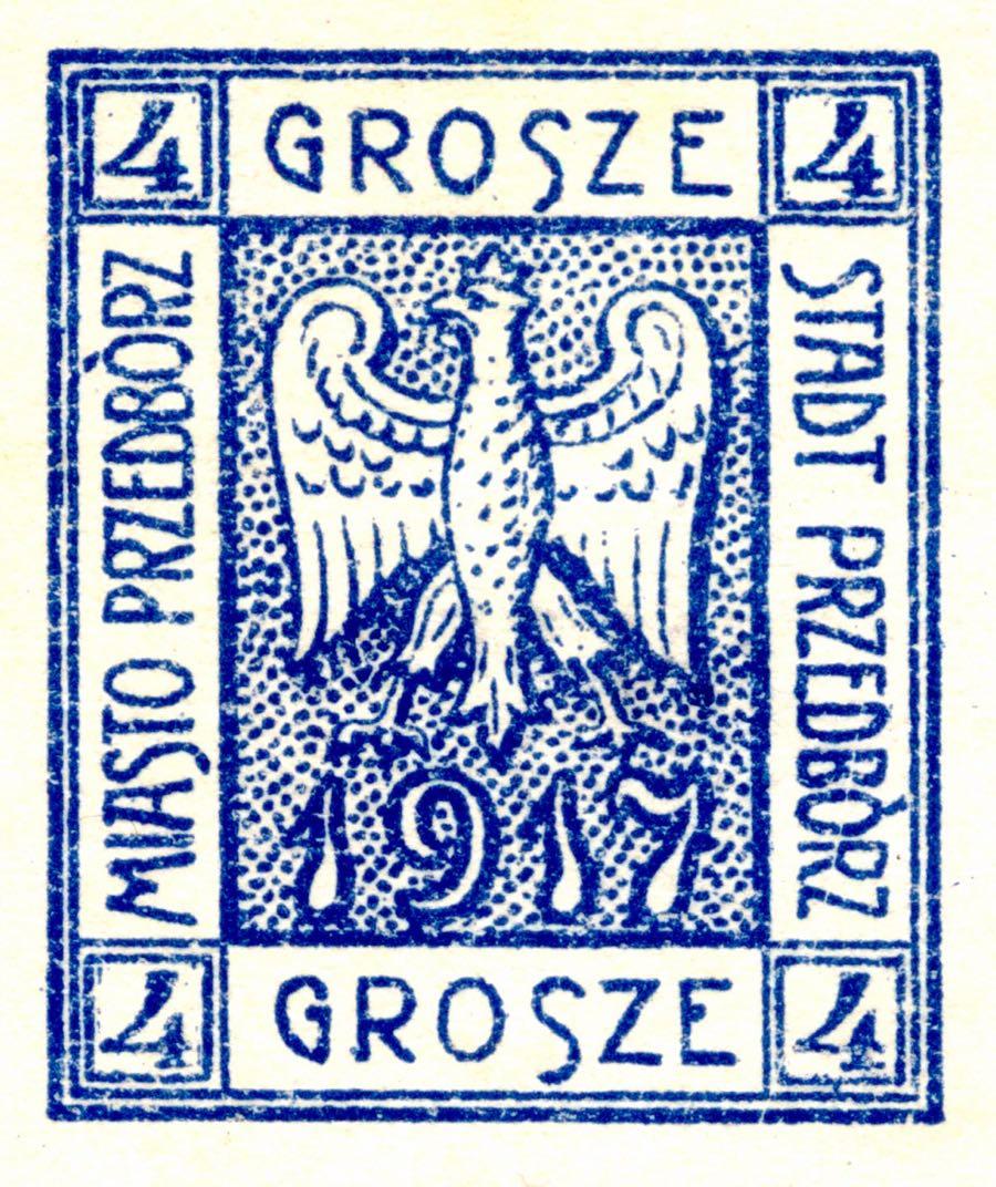 przedborz_1917_eagle_4g_type3_forgery