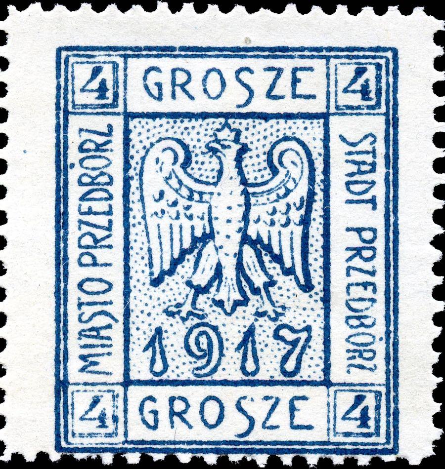 przedborz_1917_eagle_4g_type4_forgery