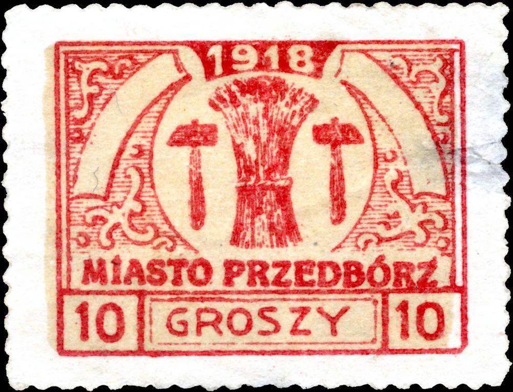 przedborz_michel6_type1_forgery