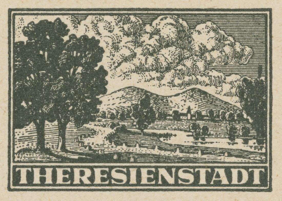 theresienstadt_1943_forged_block_to-right-stamp