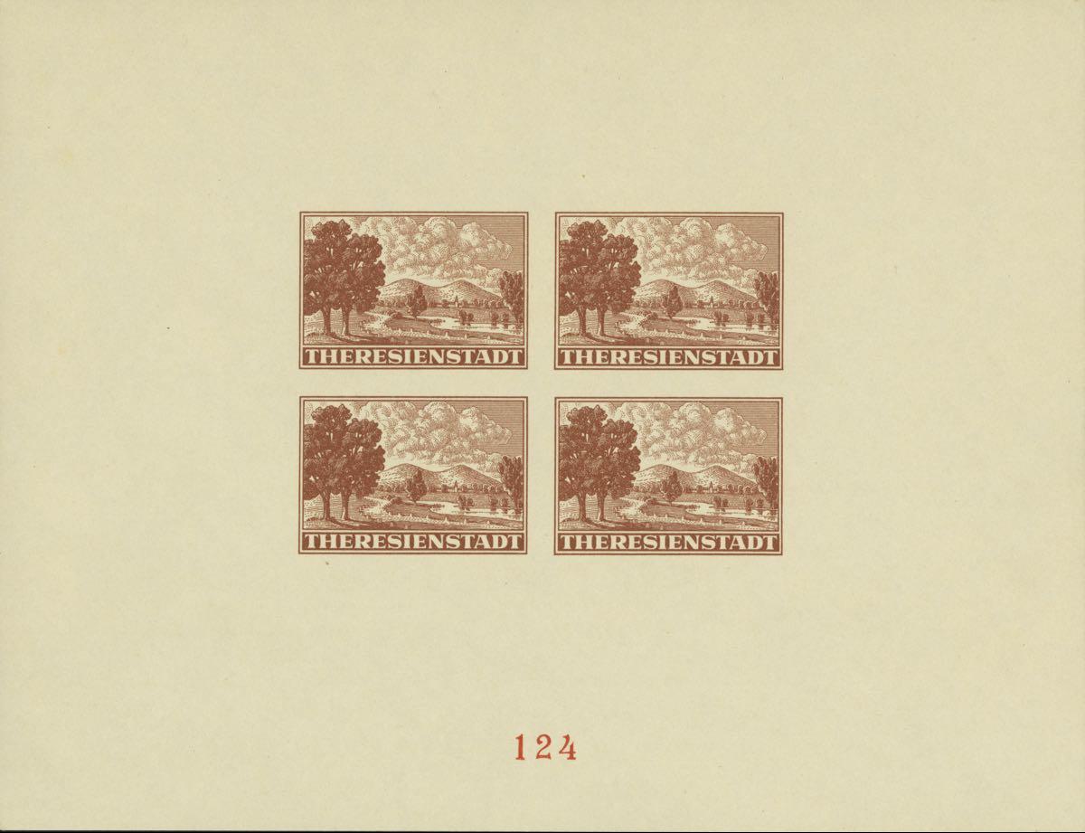 theresienstadt_block_red_genuine