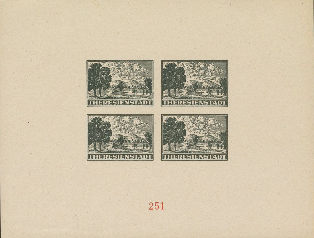 theresienstadt_block_type2_forgery