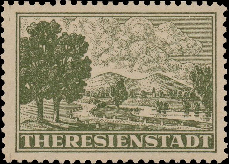 theresienstadt_forgery1