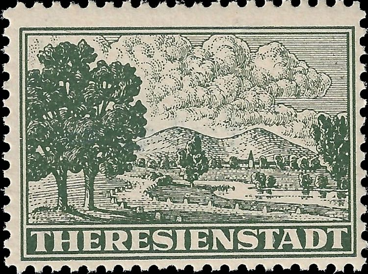 theresienstadt_forgery2