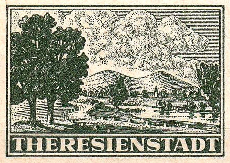 theresienstadt_forgery3