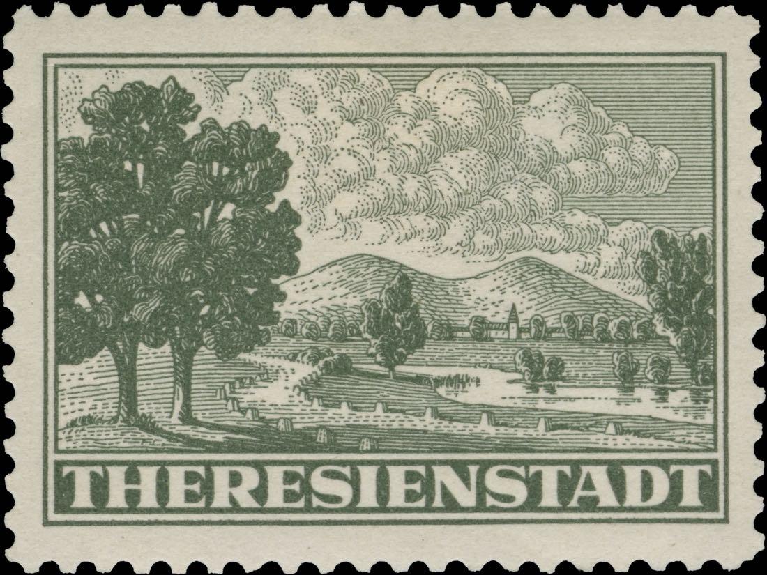 theresienstadt_genuine
