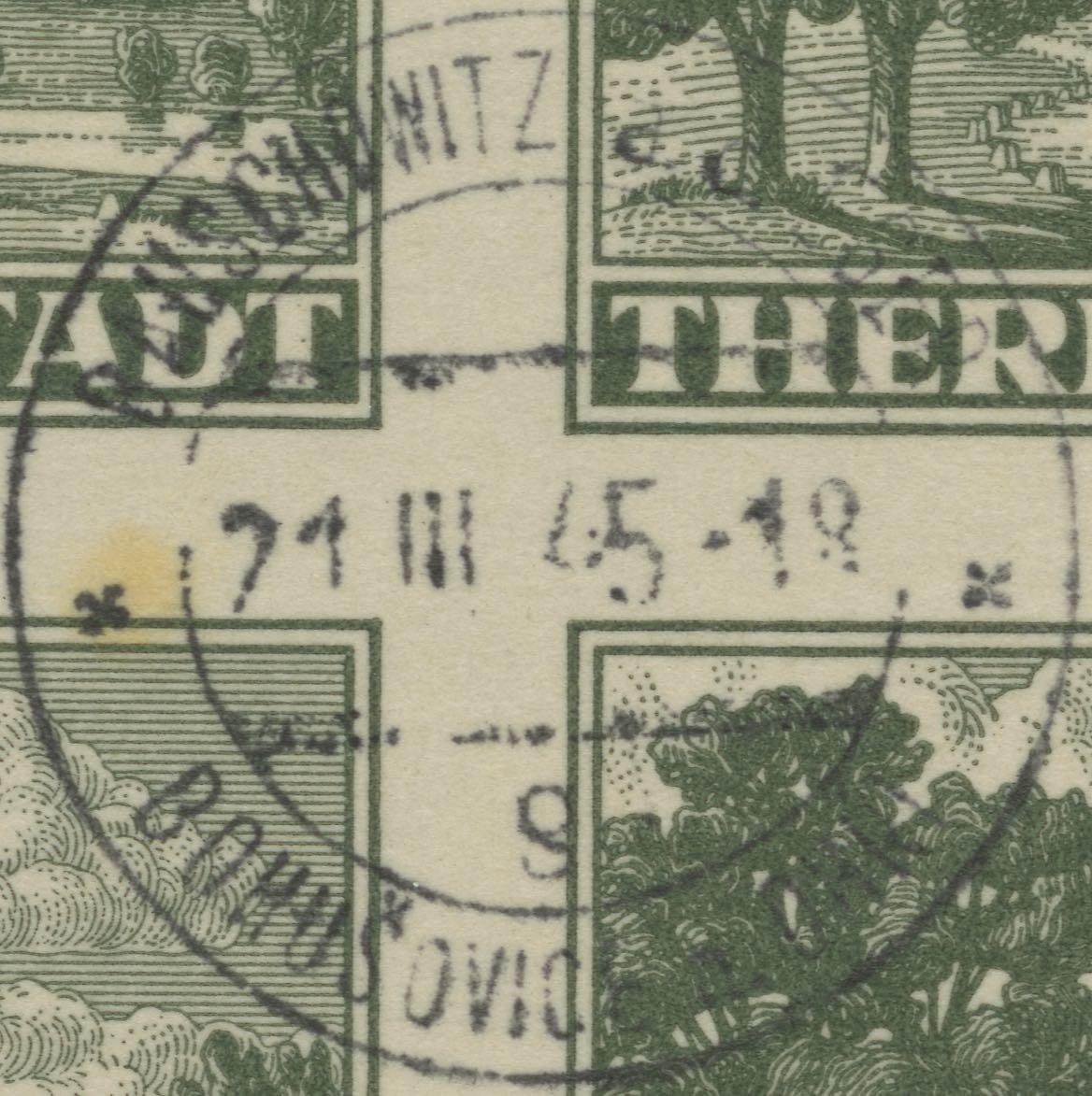theresienstadt_postmark1_genuine