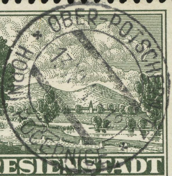 theresienstadt_postmark2_genuine