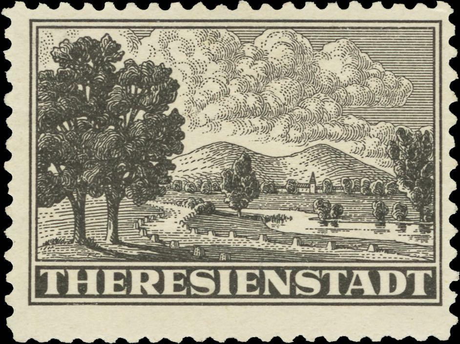 theresienstadt_proof_mi1_genuine