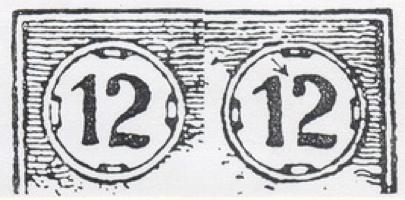 Zarki_1918_12hal_type2