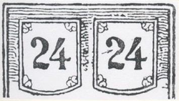 Zarki_1918_24hal_type1