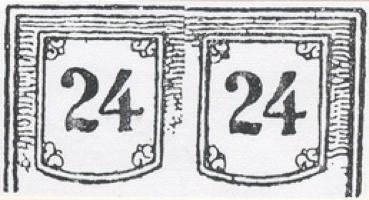 Zarki_1918_24hal_type2