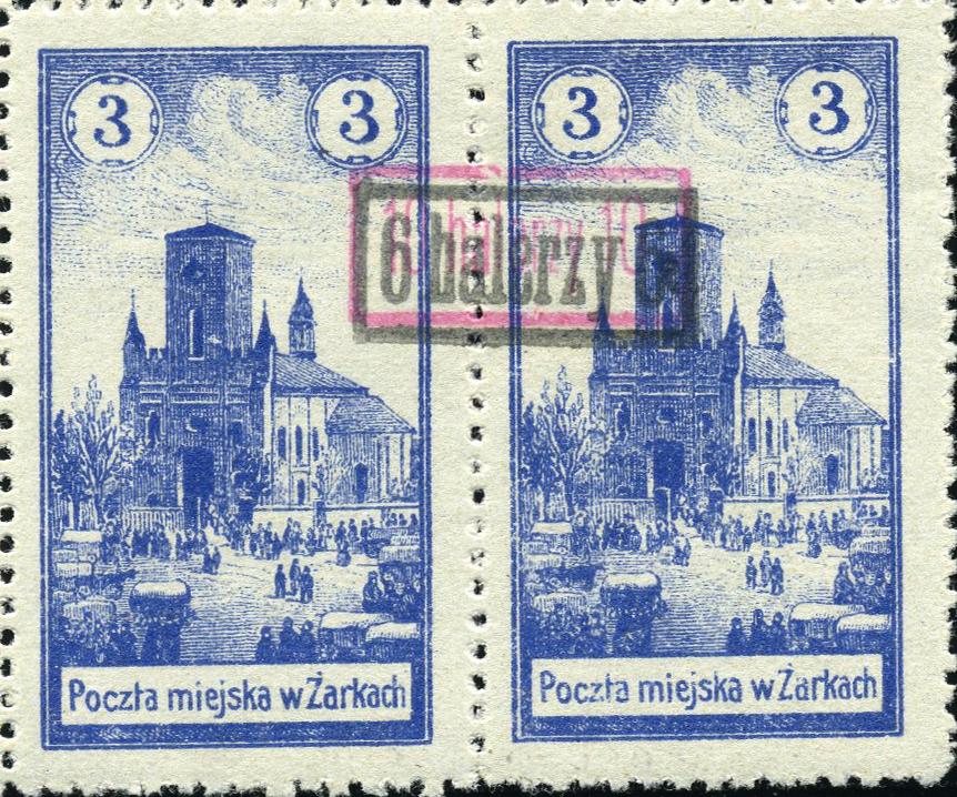 Zarki_1918_3hal-6hal_type1-2_Genuine