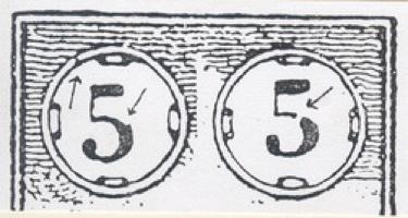 Zarki_1918_5hal_type1