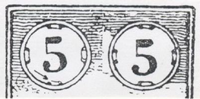 Zarki_1918_5hal_type2