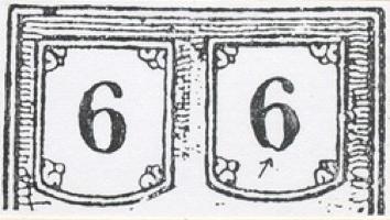 Zarki_1918_6hal_type2
