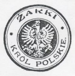 Zarki_Postmark_Genuine