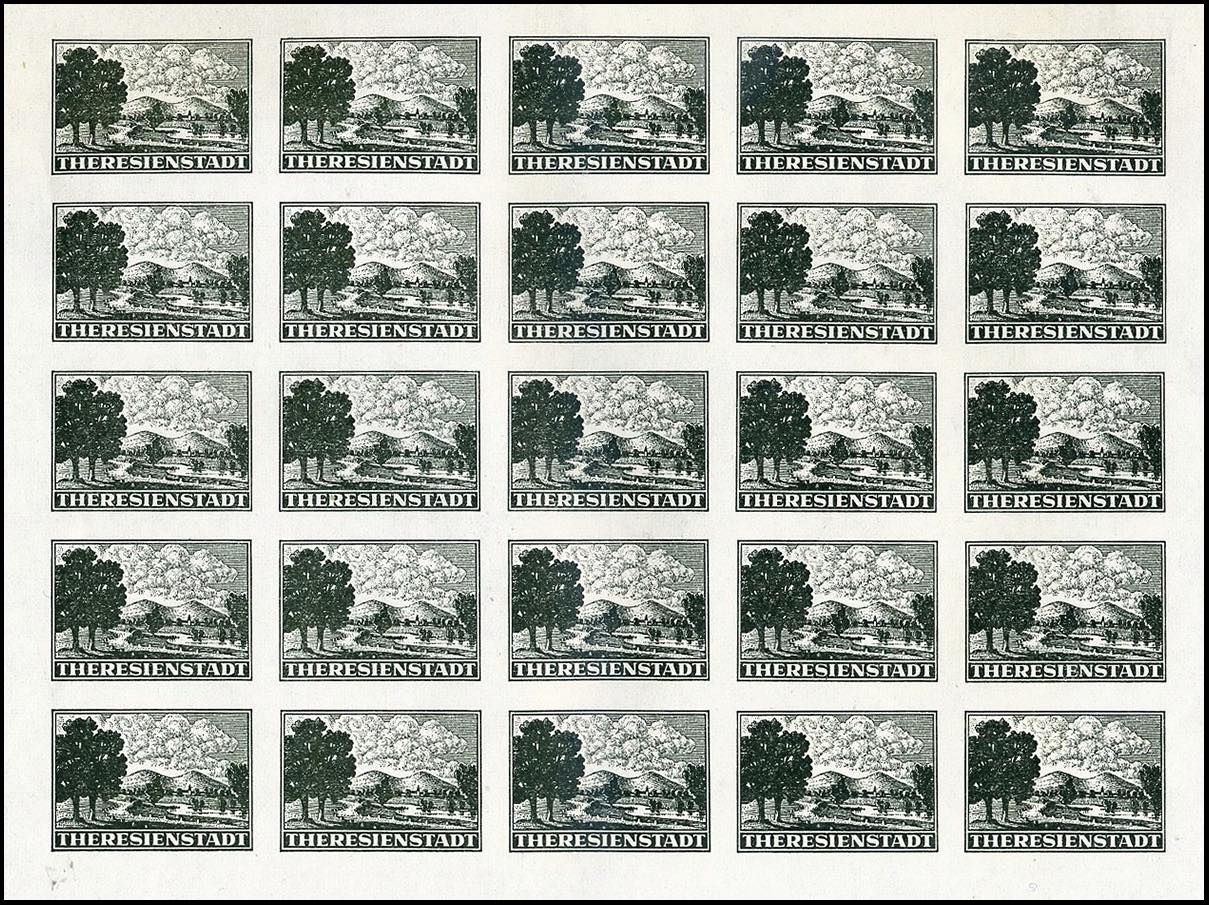 theresienstadt_block_forgery2