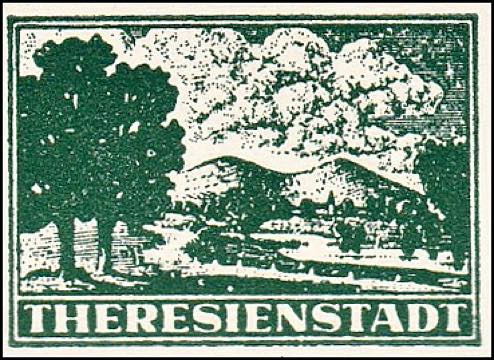 theresienstadt_forgery6