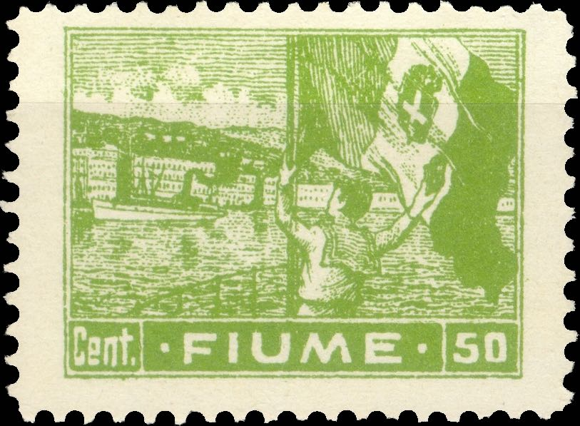 fiume_1919_harbor_50cent_forgery_type_2