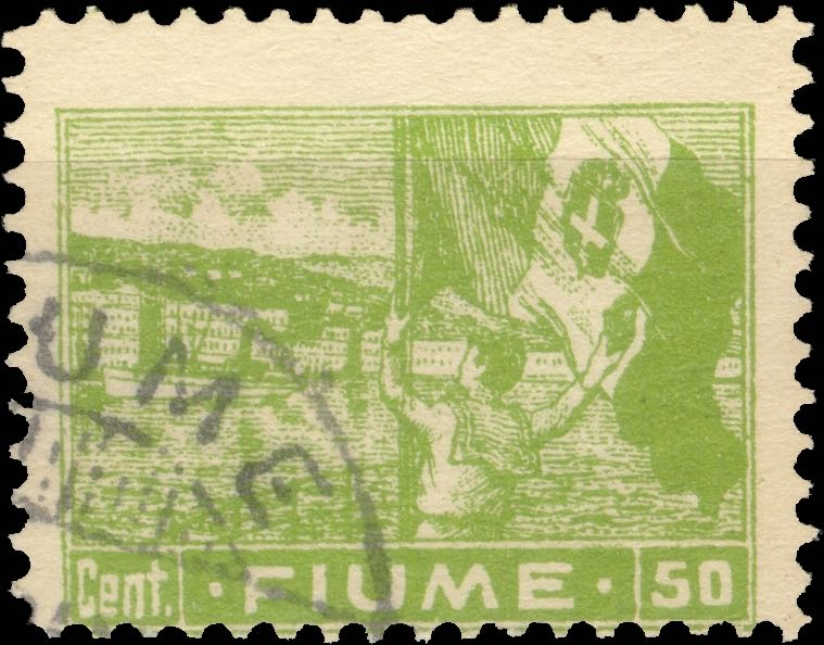 fiume_1919_harbor_50cent_forgery_type_3