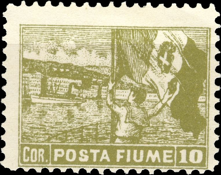 fiume_1919_harbor_posta-fiume_10cor_forgery_smooth