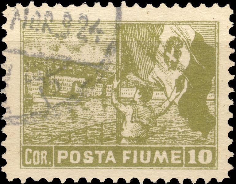 fiume_1919_harbor_posta-fiume_10cor_forgery_rough
