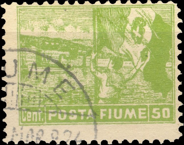 fiume_1919_harbor_posta-fiume_50cent_forgery_type3