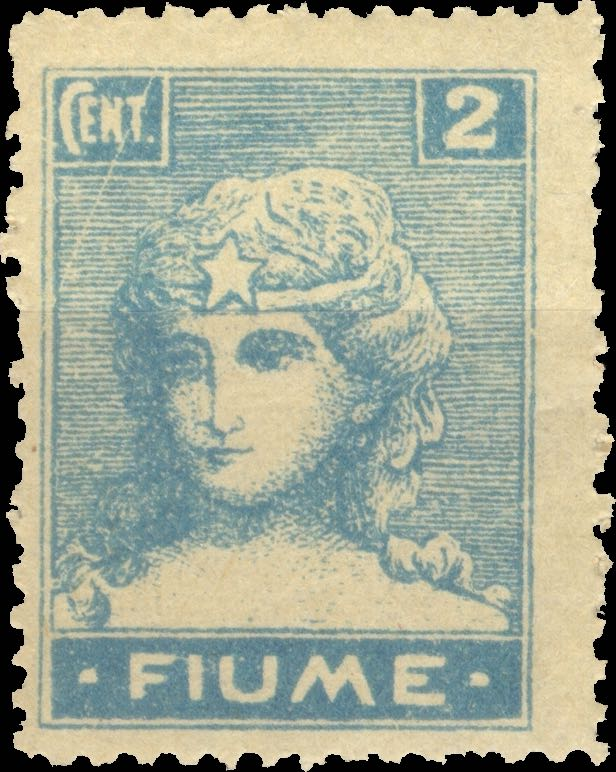 fiume_1919_symbol-of-freedom_2c_forgery