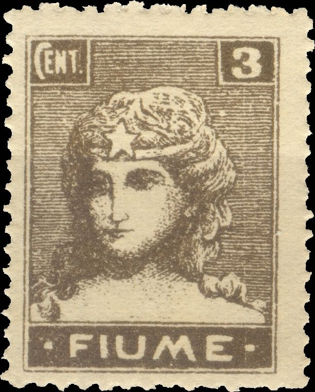 fiume_1919_symbol-of-freedom_3c_forgery