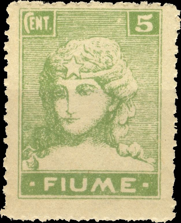fiume_1919_symbol-of-freedom_5c_forgery