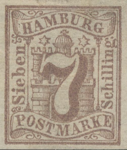 hamburg_1859_7schilling_proof_genuine