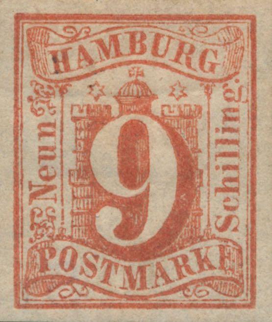 hamburg_1859_9schilling_essay_p2_genuine