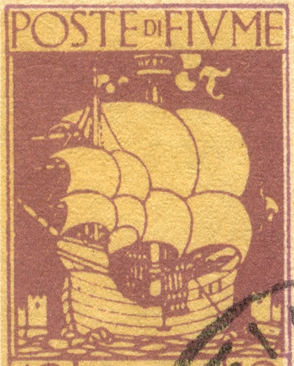fiume_1923_caravel_forgery_type2