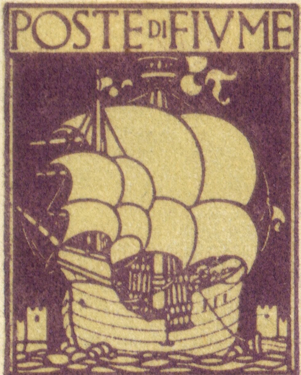 fiume_1923_caravel_genuine