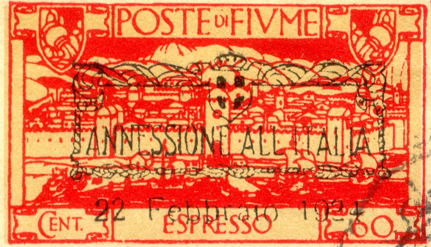 fiume_1923_special_delivery_60c_annessione-all-italia_overprint_forgery