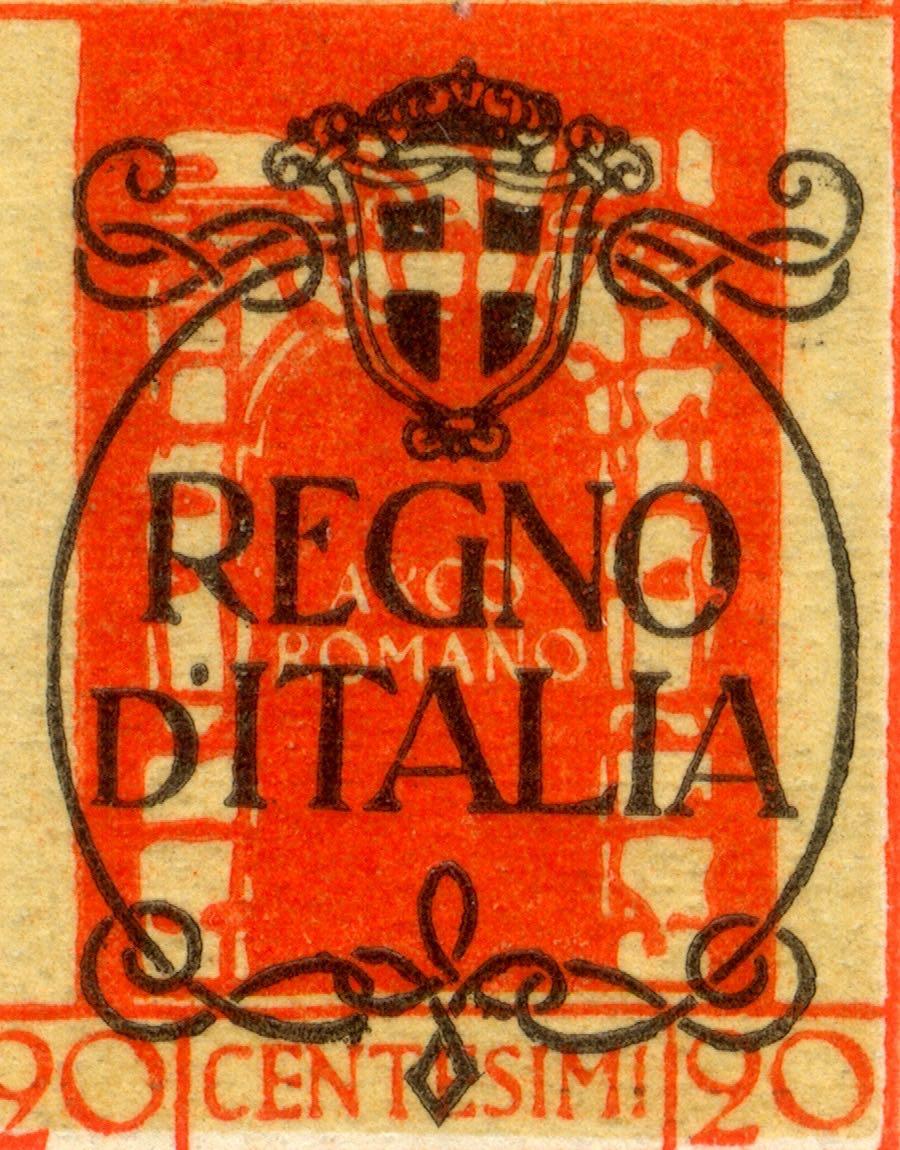 fiume_1924_regio_ditalia_overprint_forgery_type1