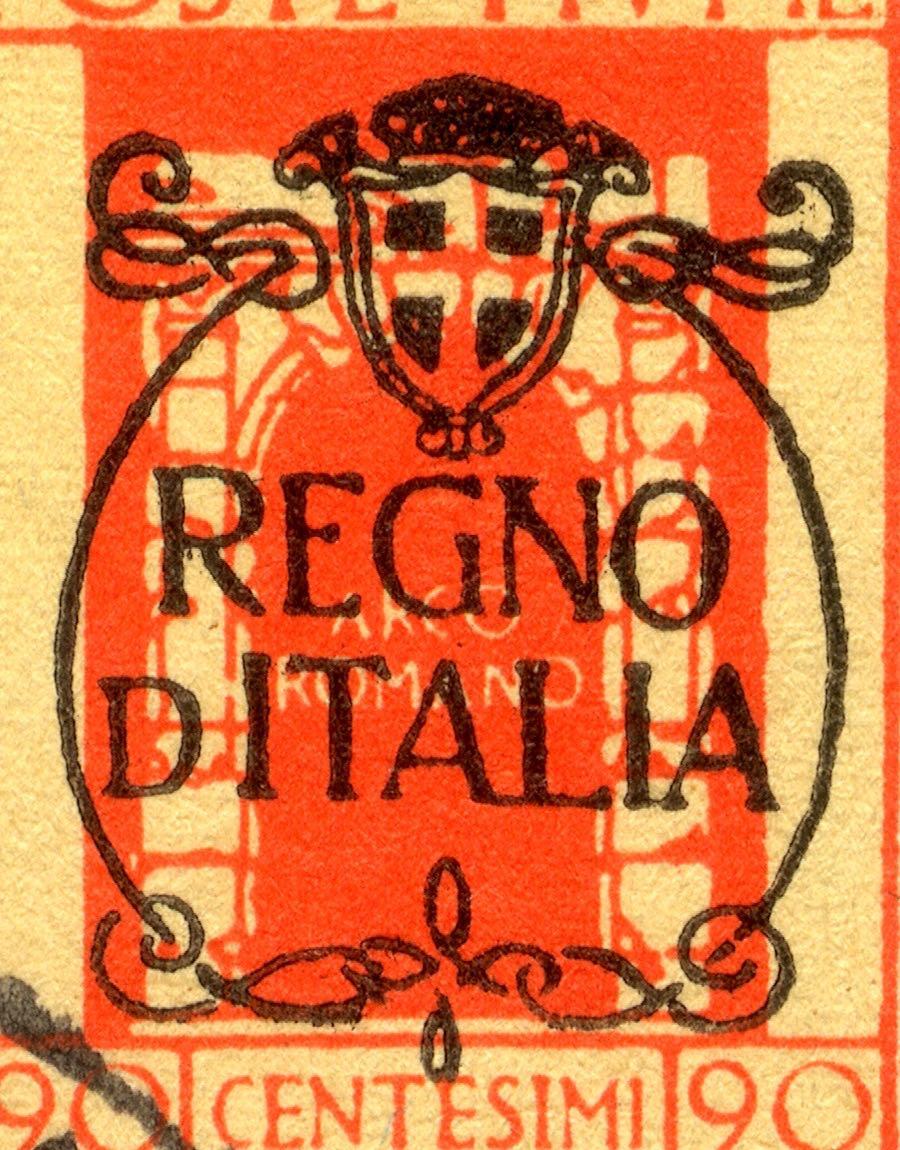fiume_1924_regio_ditalia_overprint_forgery_type2