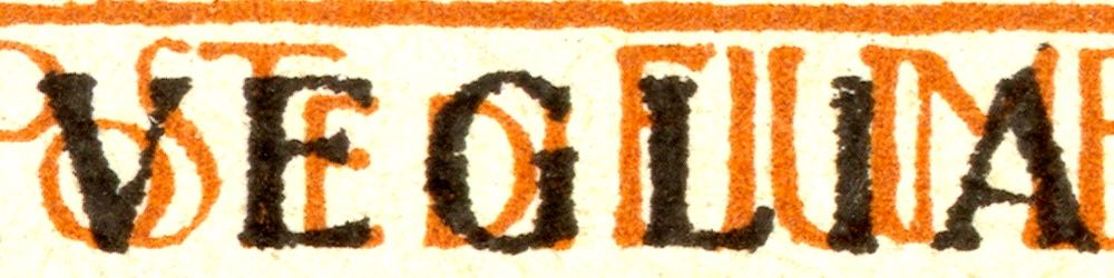 fiume_military_post_reggenza_italiana_large-veglia_overprint_forgery