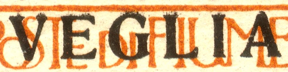 fiume_military_post_reggenza_italiana_large-veglia_overprint_genuine