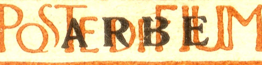 fiume_military_post_reggenza_italiana_small-arbe_overprint_forgery_type_3