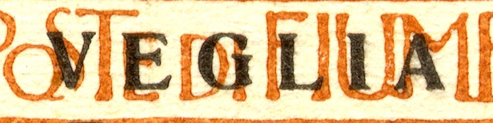 fiume_military_post_reggenza_italiana_small-veglia_overprint_forgery_type3