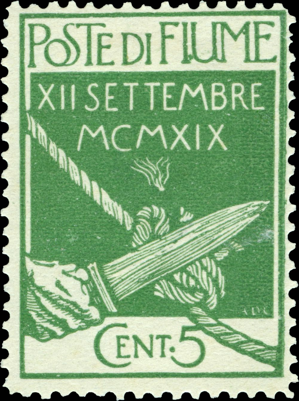 fiume_military_stamps_michel1_forgery_type2