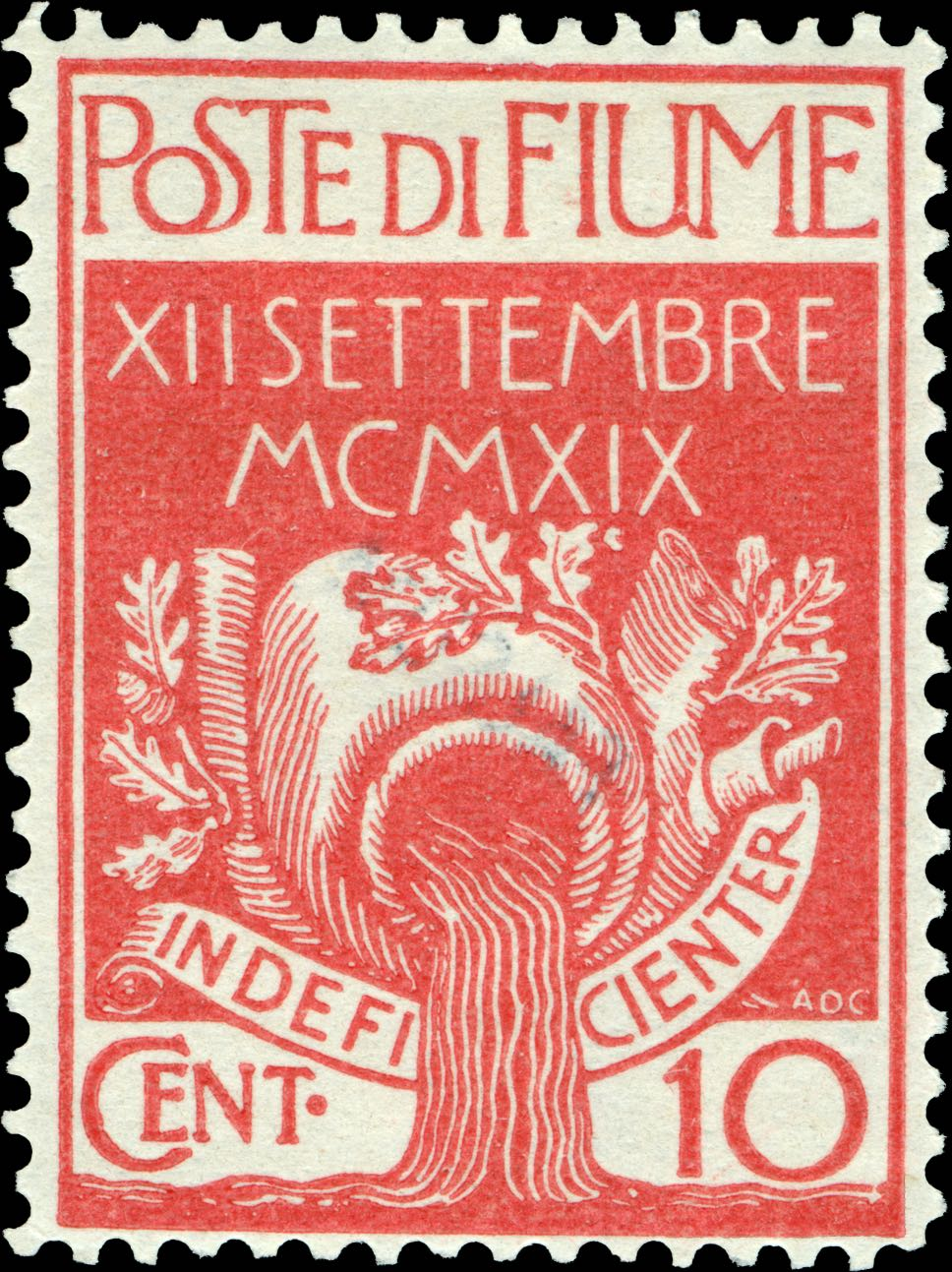fiume_military_stamps_michel2_forgery_type1