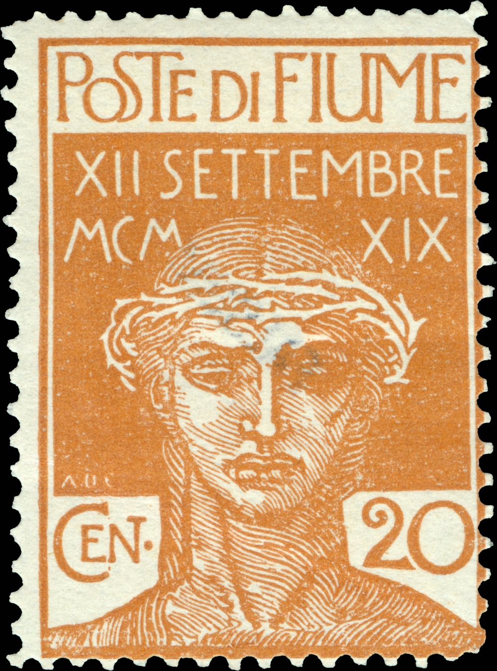 fiume_military_stamps_michel3_forgery_type1