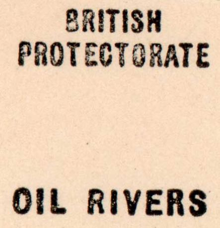 niger_coast_protectorate_oil_rivers_fournier_forged_overprint